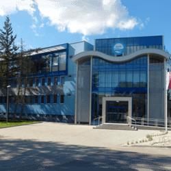 Rekonštrukcia ZsVS Nitra